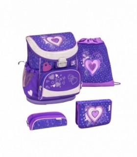 Love_Purple