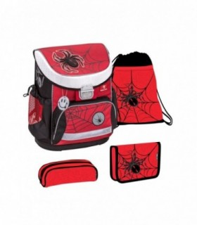 Spiders_Red_and_Black