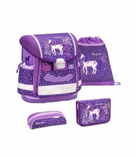 Believe_in_Magic_Purple