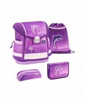 Dolphin_Purple