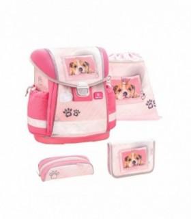 My_Sweet_Puppy_Pink