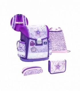 Shining_Star_Purple
